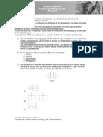 TALLER_BIOMOLECULAS.pdf
