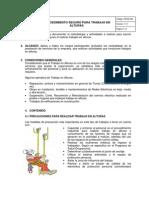 PTS Alturas.pdf