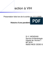 INFECTION_A_VIH.pdf