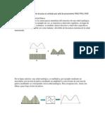 informe de PCM.docx
