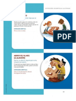 Expressões Idiomáticas Ilustradas5.pdf