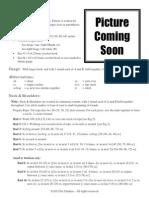 katniss-cowl-pattern.pdf