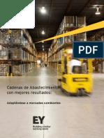 EY - Cadenas de Abastecimiento con Mejores Resultados - 2013.pdf