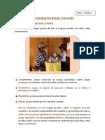 PRINCIPIOS DEL PROGRAMA.docx