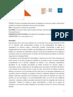 sumando-voluntades-para-mejo.pdf