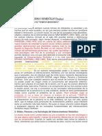 nteraccionismo Simbólico.docx