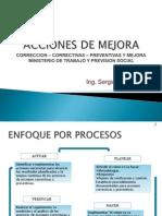 ACCIONES DE MEJORA.pptx