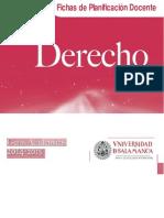 Grado en Derecho Planificación 2015.pdf