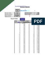 Sistemas amortizacion creditos.xls