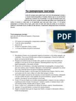 Torta panqueque naranja.pdf