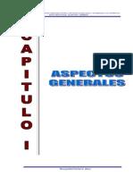 1 INF TEC Jose Olaya-Huarirragra.pdf