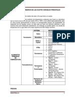 ELEMENTOS PRIMARIOS DE LAS CUATRO VARIABLES PRINCIPALES.docx