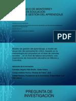 MOGESAPortafolioImplementacion.pptx