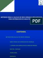 METODOS DE CALCULO[SEM04].pdf