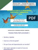 Acueductos historia 1.ppt