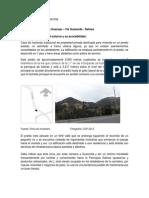 POSIBLES PERFILES DE PROYECTO 2012.pdf