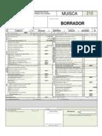 ABELARDO MERA  fORMATO  240.xls