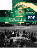 Cartilla Siembra Semilla Un&verso.pdf