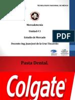 estudio de mercado presentacion.pptx