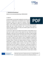 Delphi_ES.pdf