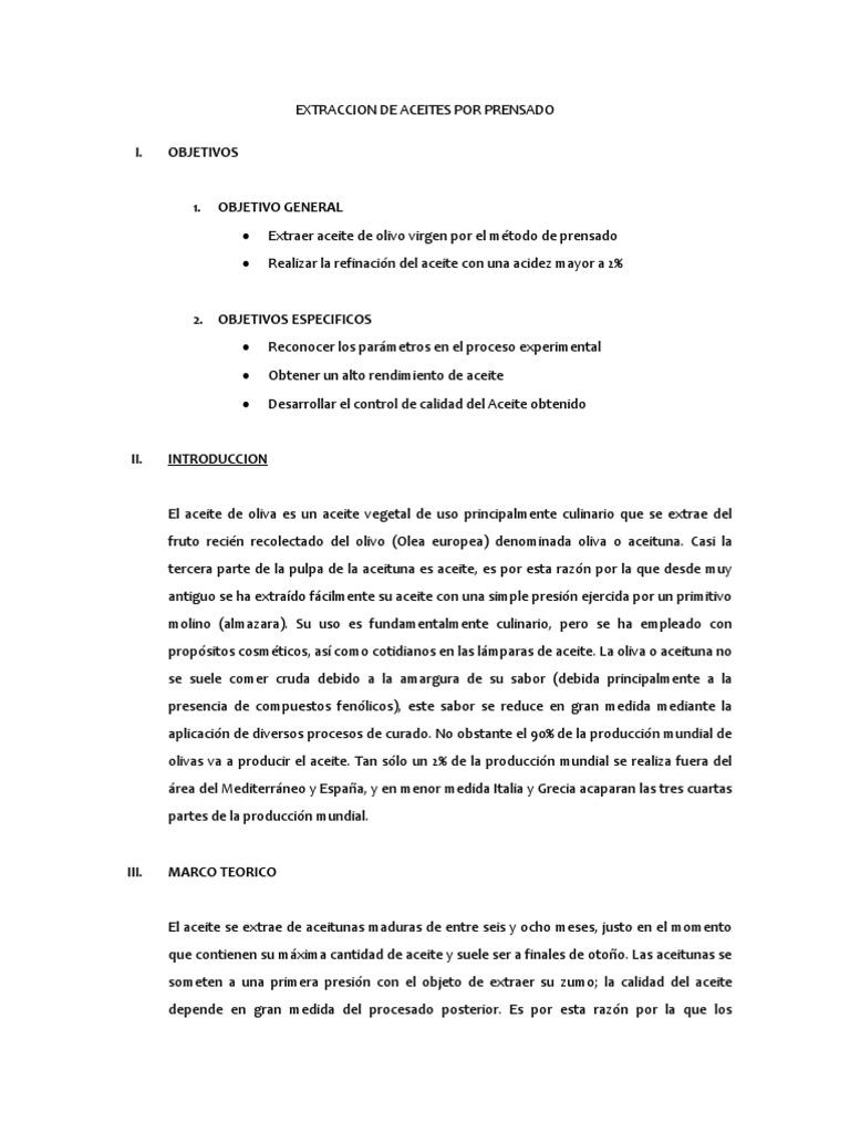 EXTRACCION DE ACEITES POR PRENSADO.docx
