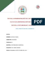 RESEVAS-CONTA.docx