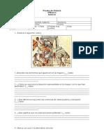 Prueba de Historia azteca 4 basico 2014.doc