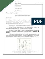 Dinámica fluidos reales.pdf