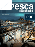 Revista Pesca Responsable No.82_2013