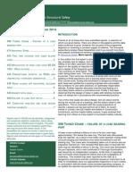 20141023 Cross Newsletter No 36 1