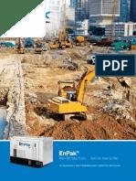 EnPak_Brochure.pdf