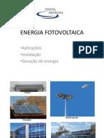 Apresentação_Fotovoltaico.ppt