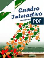 101ideiasedicasquadrointeractivo-110405054932-phpapp02.pdf