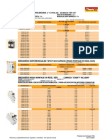 camsco.pdf