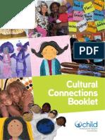 cultural-book-complete-web
