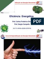 Efic_Energ_CEER_2014_1.ppt