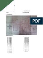 ETIQUETADO DEL PLANO.pdf