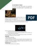 Origen y Aplicación del Método.docx