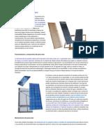 Lámparas solaresSADASD.docx