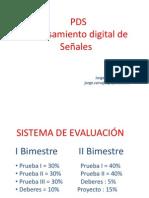 Introducción PDS.pptx