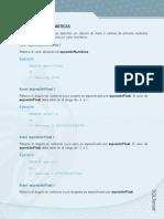 Ejercicio 3 - Funciones matemáticas.Pdf