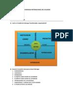 Cuál es el modelo de Liderazgo Transformador Tarea 2.docx