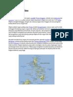 Gerakan kemerdekaan filipina dating