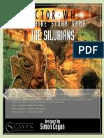 Silurians