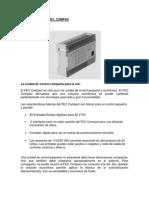 CONTROLADORES FEC(trabajo de sensores plc)..docx