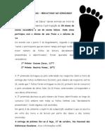TRILHO_IDEIAS_concurso_resultados.pdf