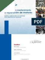 ayudante_en_mantenimientoyreparacion_de_motores (2).pdf