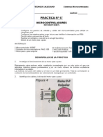 Practicas_17_SM.doc