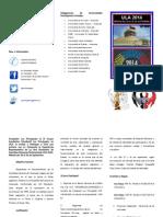 Triptico Informativo ANP - ULA 2014.pdf