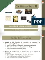 Tema-3-ANALISIS-RENTABILIDAD-Y-RIESGO-III.pdf
